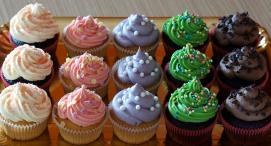 cupcakes domenica-1