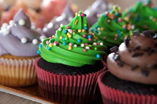 cupcakes domenica-2