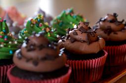 cupcakes domenica-3