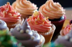 cupcakes domenica-6