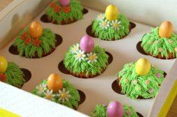 Cupcakes-per-pasqua