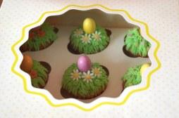 Cupcakes-per-pasqua-2