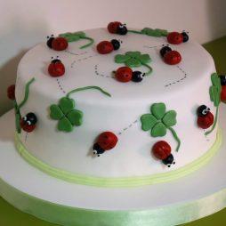 Torta portafortuna-1