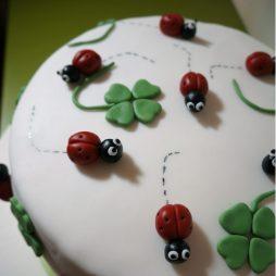 Torta portafortuna-2