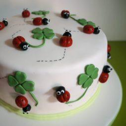 Torta portafortuna-3